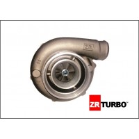 Turbo ZR 5449 .50 Com Refluxo