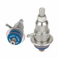 Dosador LP Regulador de Flauta VW / FIAT - 47560 204R