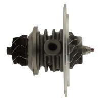 Conjunto central  Iveco Daly 3510 Motor 2.8