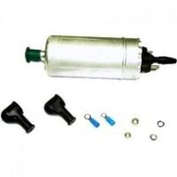 Bomba de Combustível Elétrica -GTI 6 BAR de Pressão