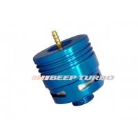 Válvula de Prioridade Turbo Original - Azul