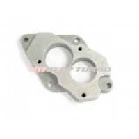 Base Para Carburador 2E/3E - Aluminio