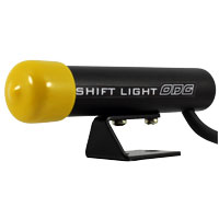 Shift Light Caneta