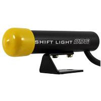 Shift Light Caneta