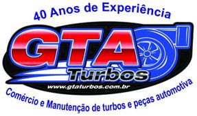 GTA Turbos